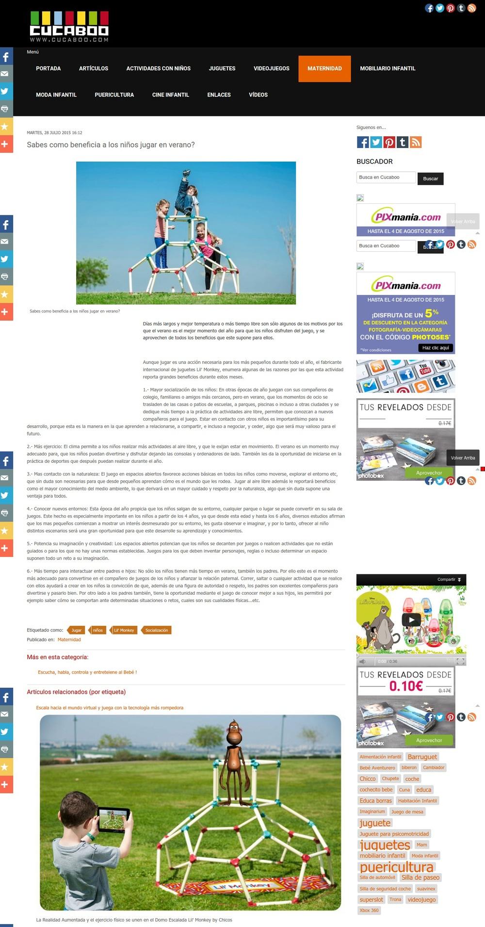 Cucaboo_com (28-07-15) NP Jugar en Verano.jpg