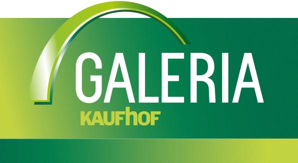 Galeria_Logo.png