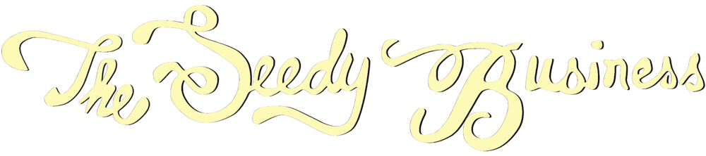 Homepage_seedy_business_logo_text.png