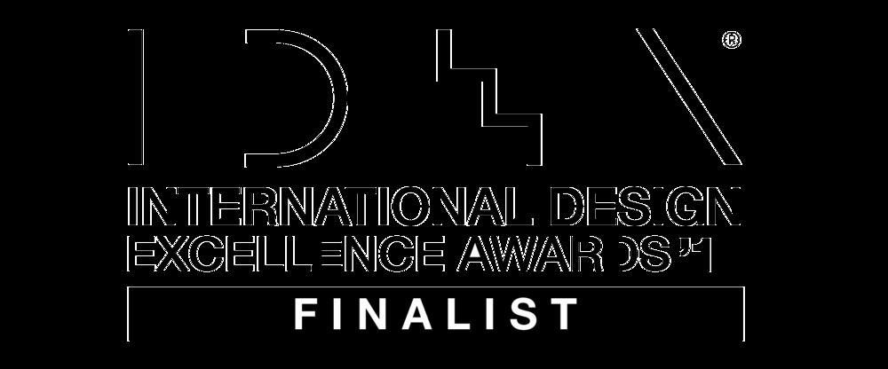 IDSA Design Recognition -
