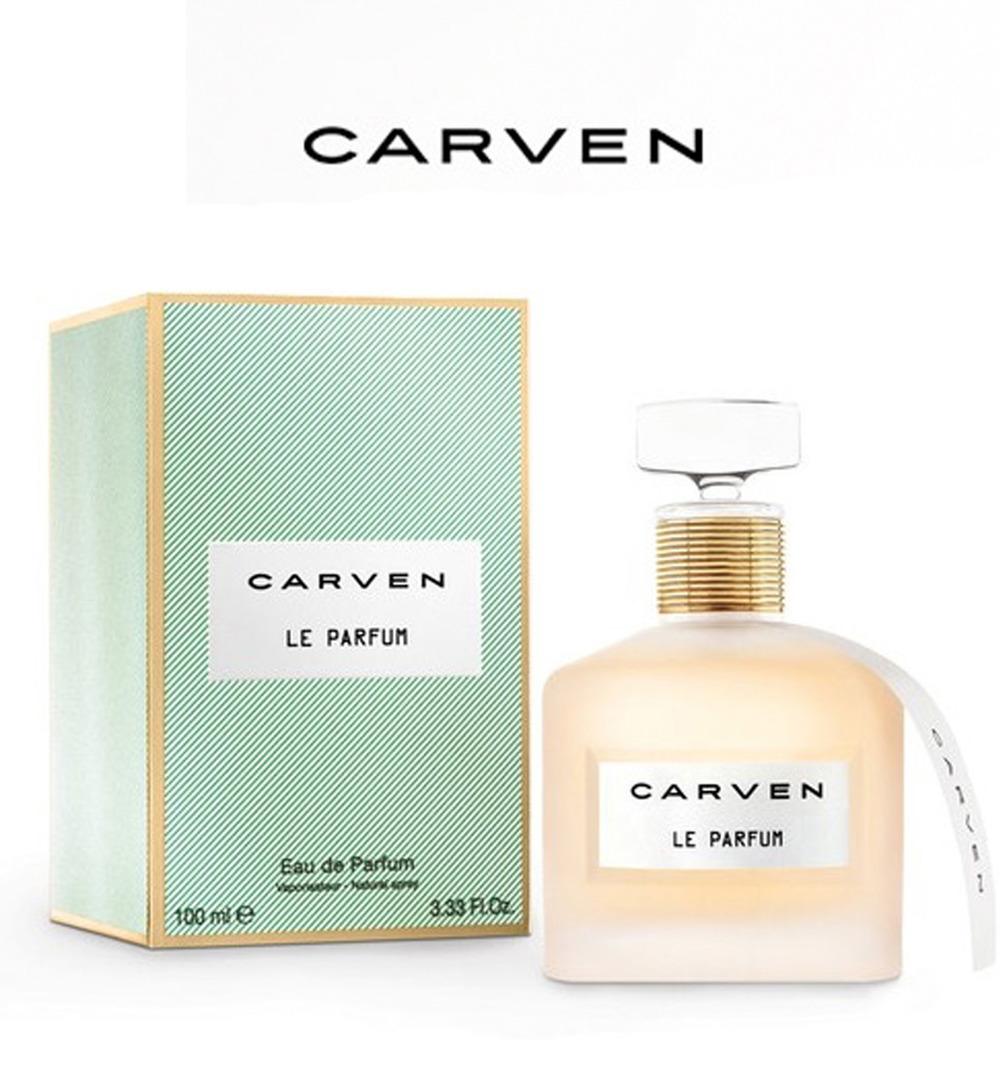 carven.jpg