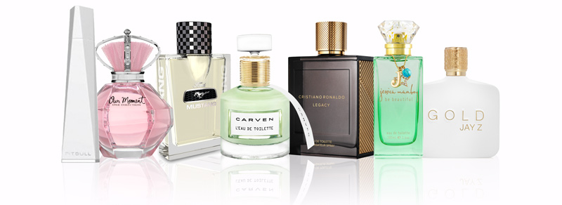 Home-Page-Fragrance.jpg