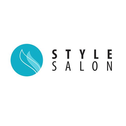 style salon logo.jpg
