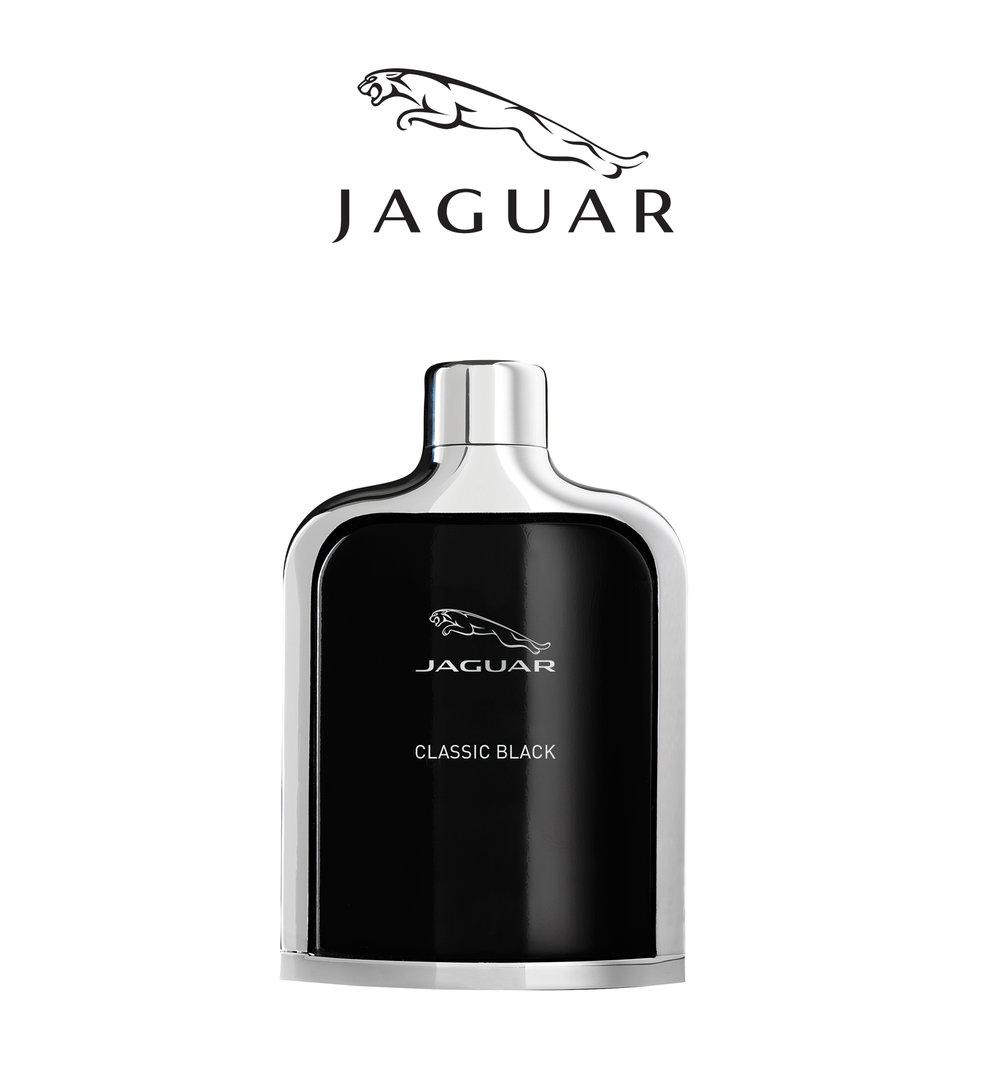 jaguar edt.jpg