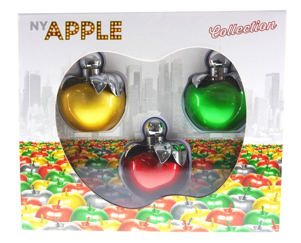 3 pce set Apple.jpg