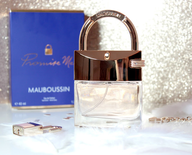 promise-me-mauboussin-parfum.jpg