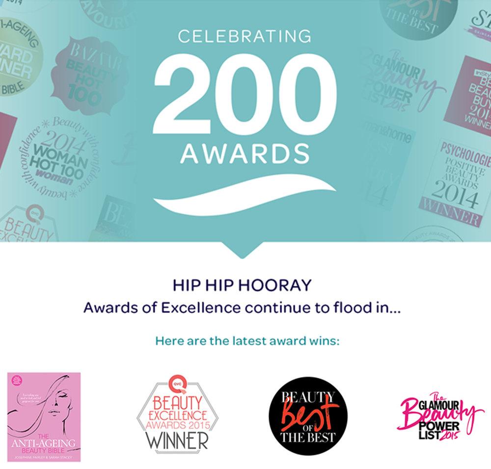 Awards-Post.jpg