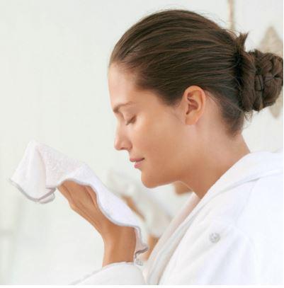 Cleansing technique.JPG