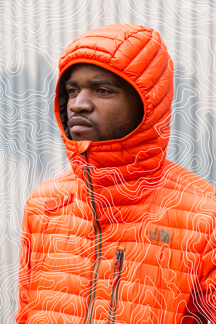 kyle_ellis_photography_blog_hypebeast_northface_12.jpg