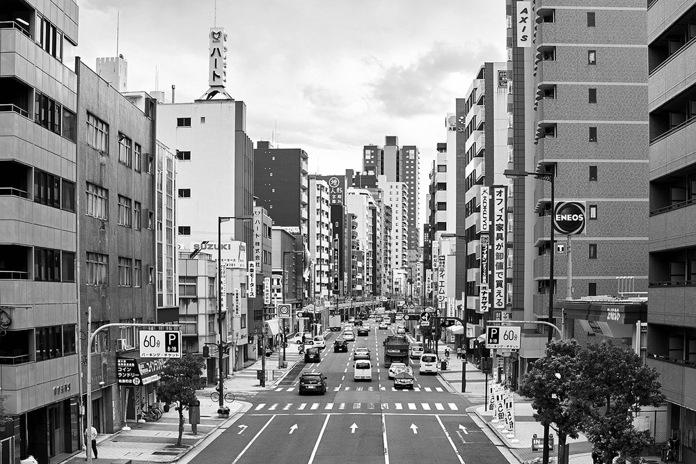 kyle_ellis_photography_japan_web_0035.jpg