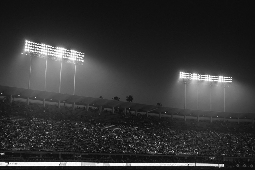kyle_ellis_photography_sports_dodgers_018.jpg