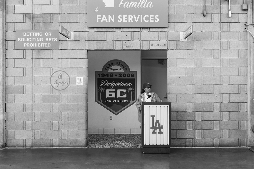 kyle_ellis_photography_sports_dodgers_041.jpg