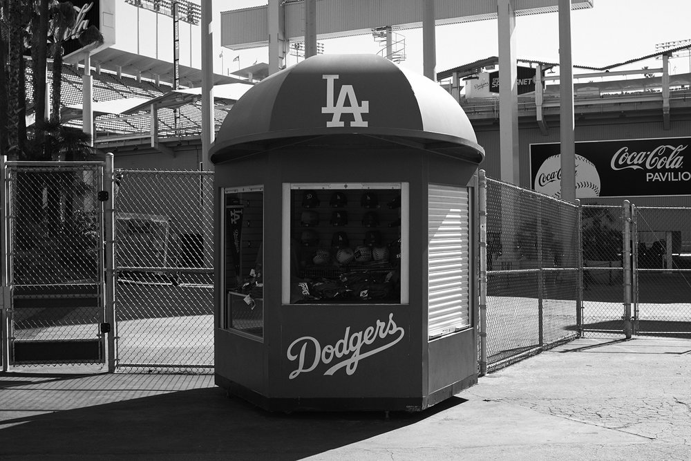 kyle_ellis_photography_dodgers_baseball_0920.jpg