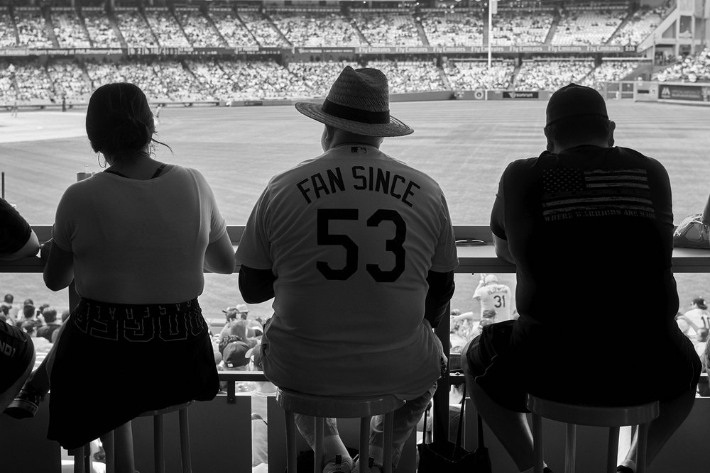 kyle_ellis_photography_dodgers_baseball_0968.jpg