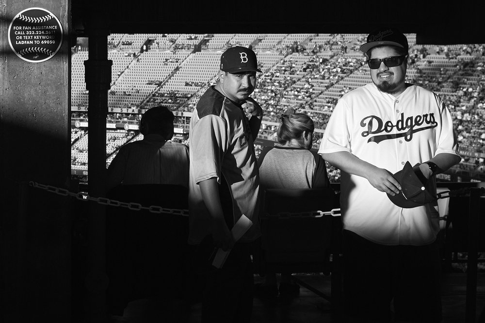 kyle_ellis_photography_dodgers_baseball_1123.jpg