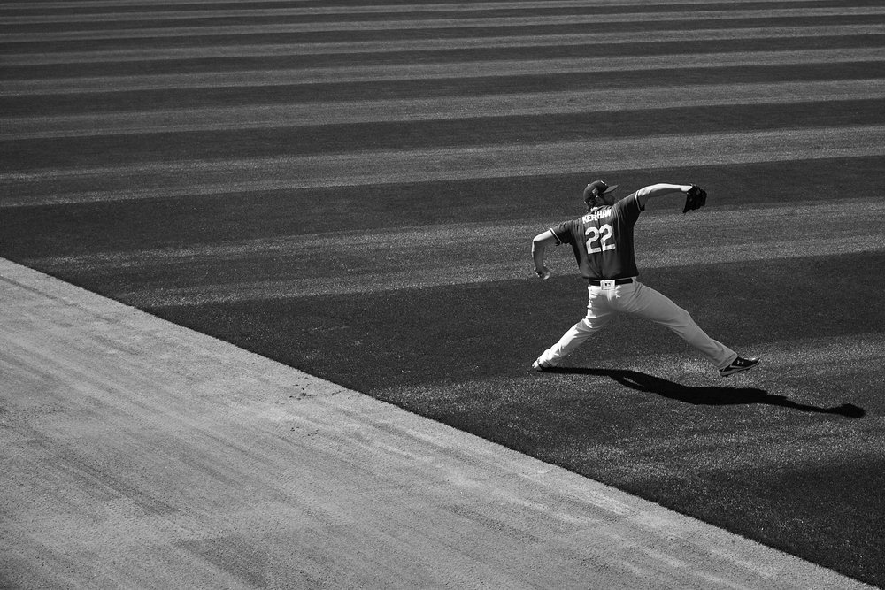 kyle_ellis_photography_dodgers_0035.jpg