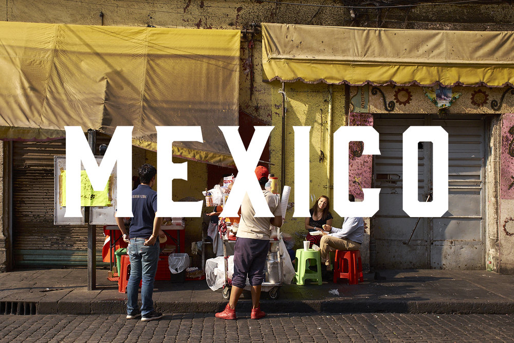 kyle_ellis_photography_mexico_title.jpg