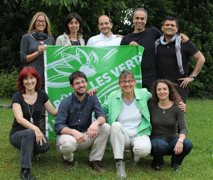 comitato 2014.jpg