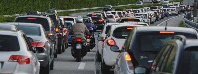 Foto: Ticinonews