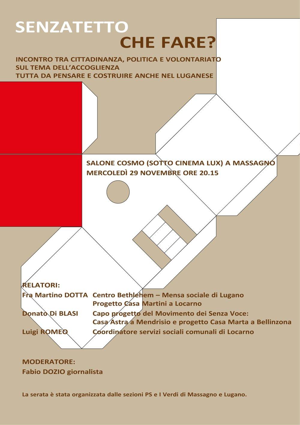 sentatetto invito-1.jpg