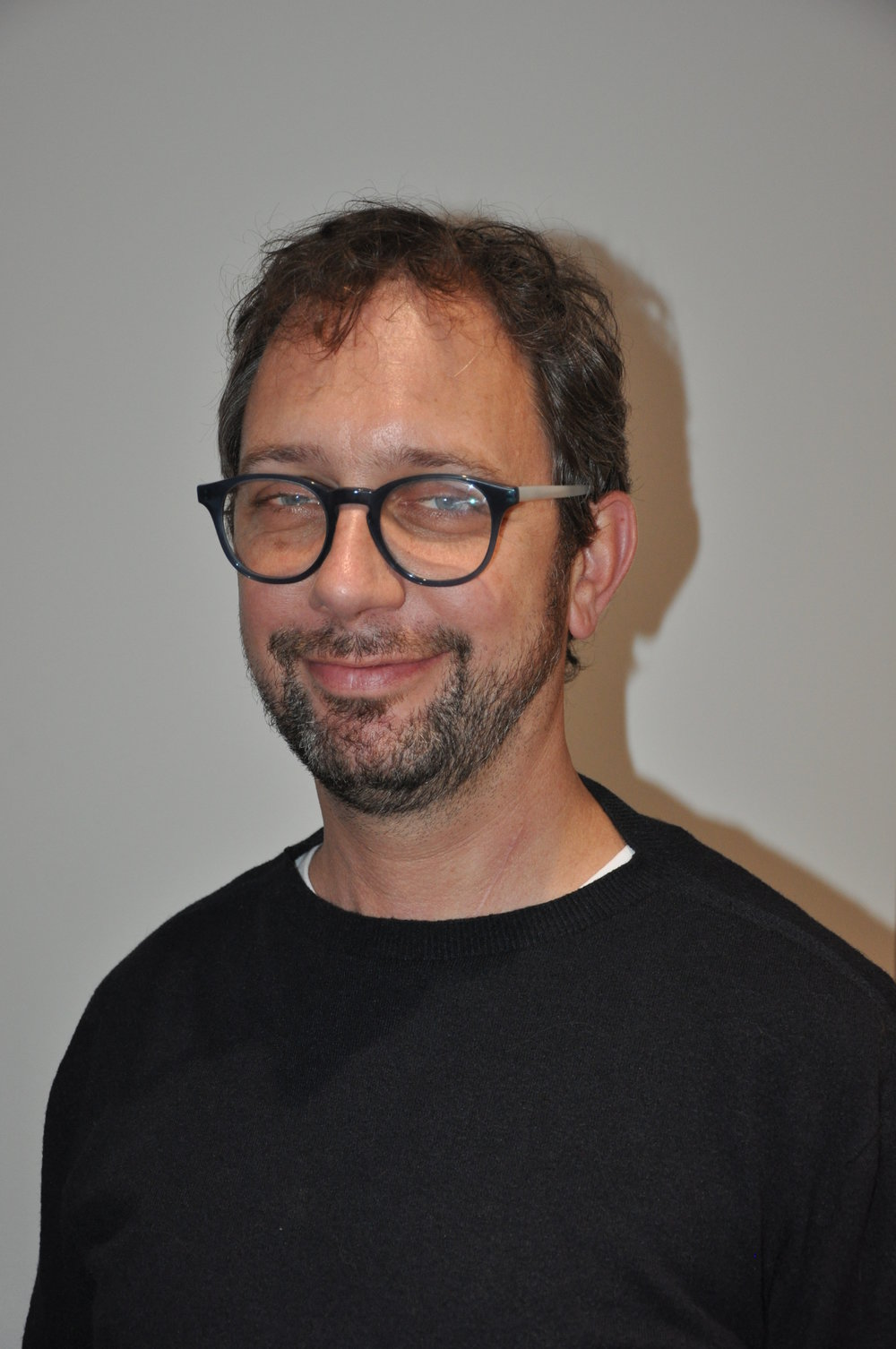68.Michele Demarta.JPG