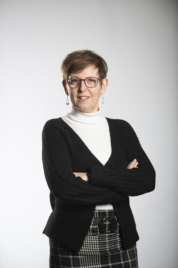 38.Natalia Mengoni.jpg