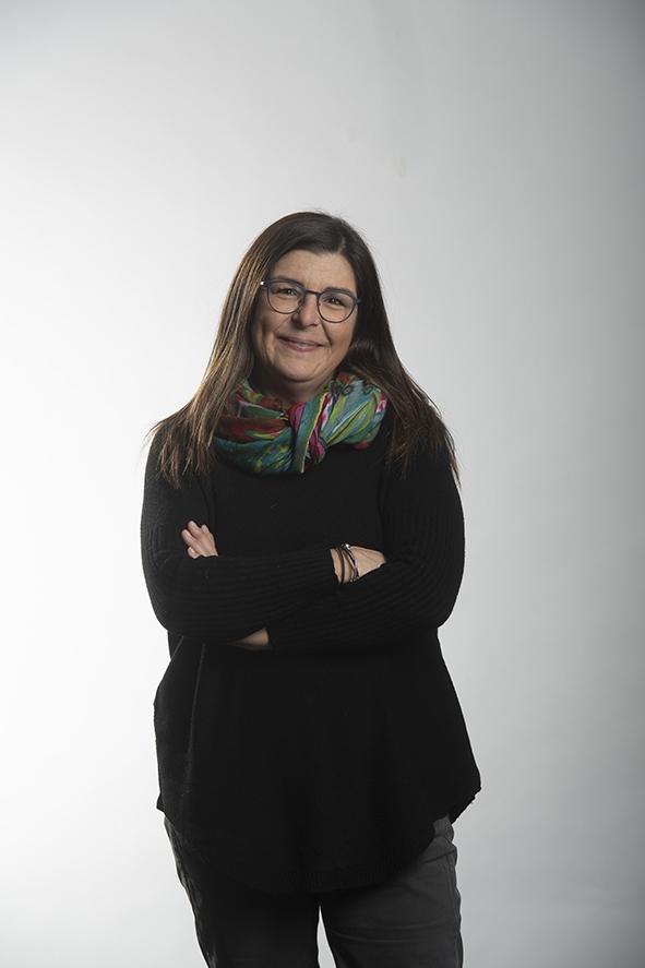 03.Daniela Benzoni 7.jpg