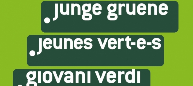 l_-giovani-verdi-nuova-copresidente-e-si-alla-billag-ber1.jpg