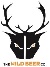 WILD BEER logo blackand amber.jpg