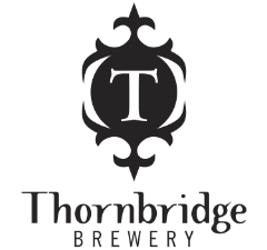 Thornbridge Brewery Logo.png