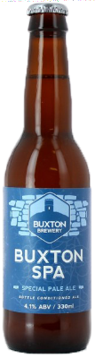buxton-special-pale-ale.jpg