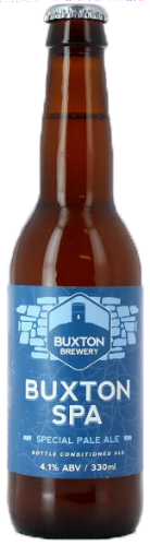 buxton-special-pale-ale.png