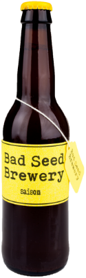 Bad Seed Saison.png