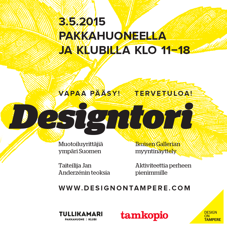 designontampere