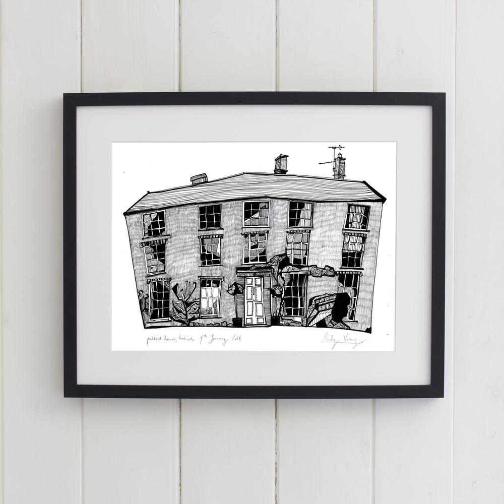 Paddock house frame web.jpg