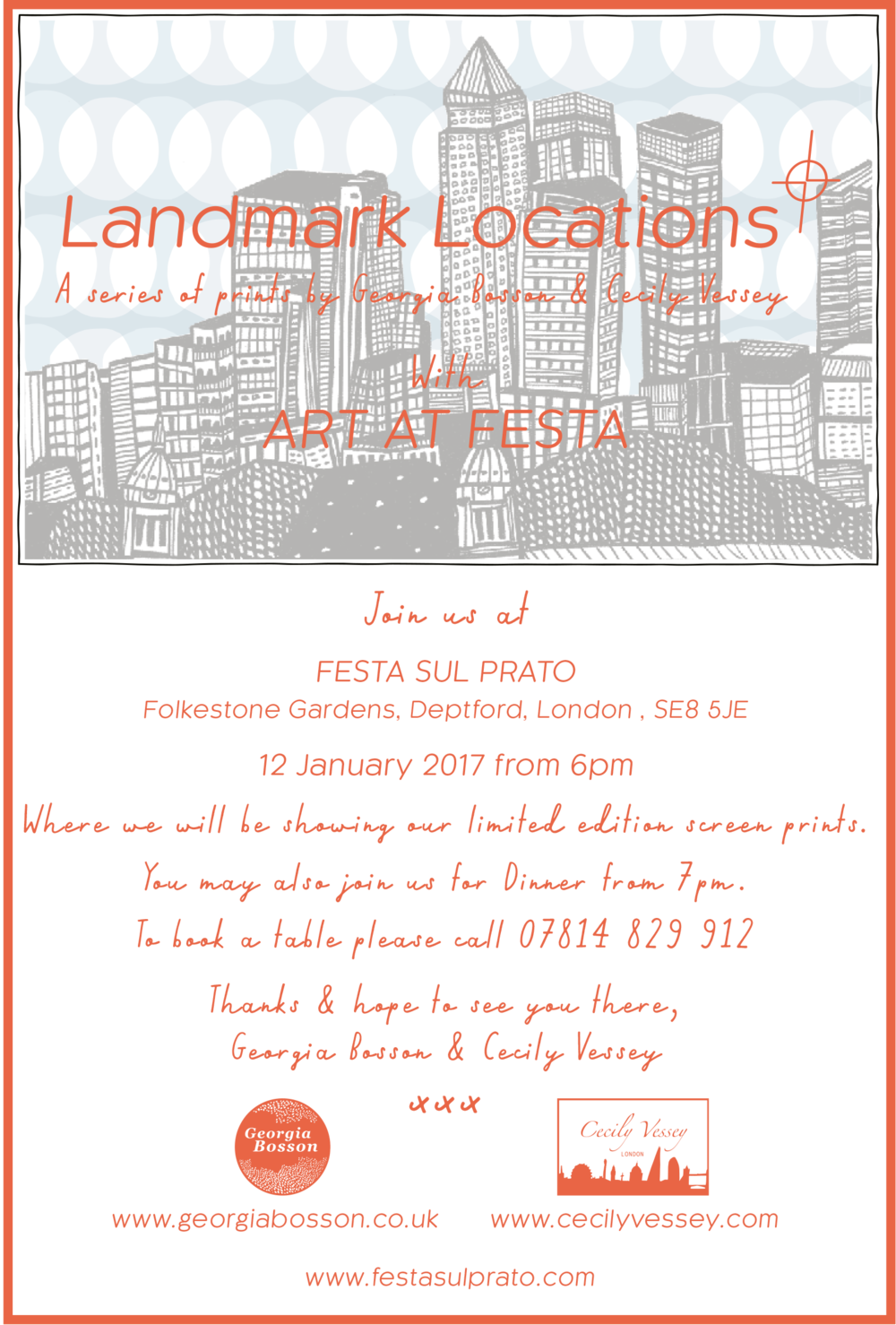 ART AT FESTA-LL INVITE.png