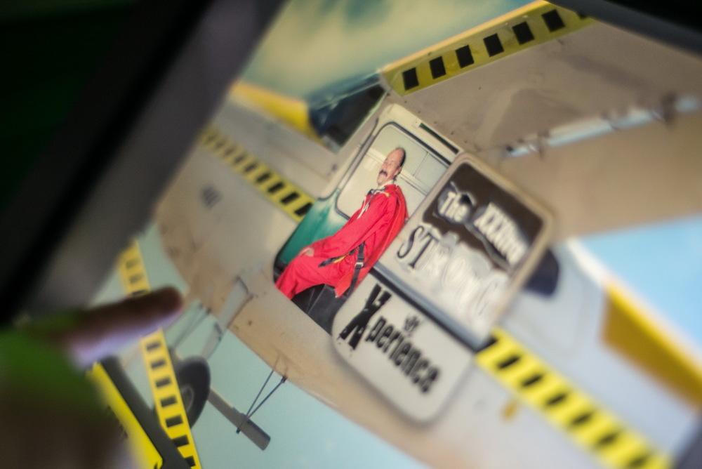 EA-04.jpg