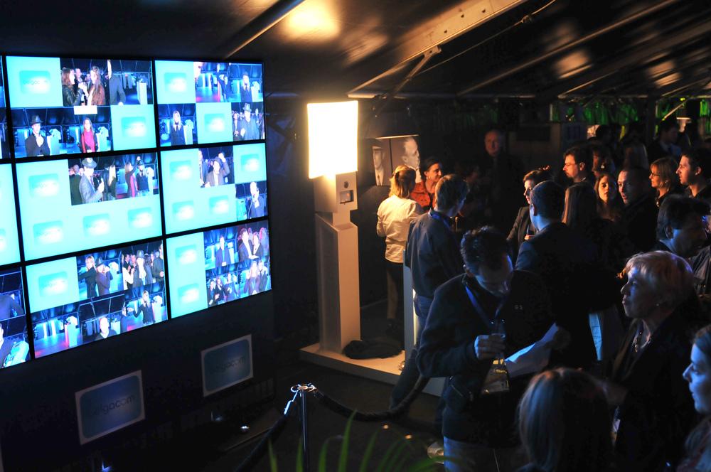 EA_videogrid-05.JPG