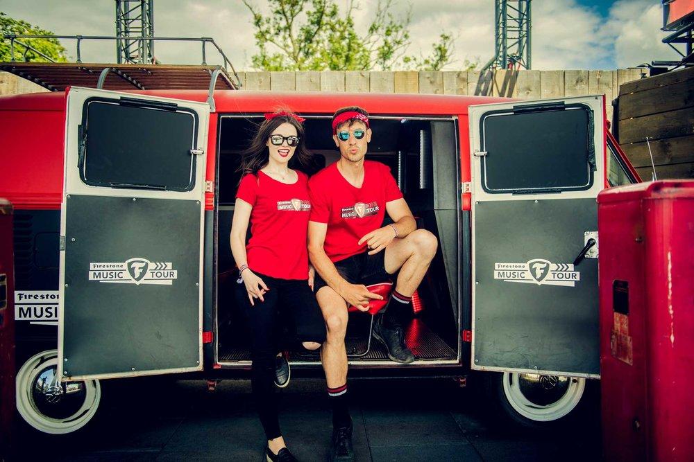 Download-Festival-2017---2017-06-12---Branding,-Booth---037.jpg