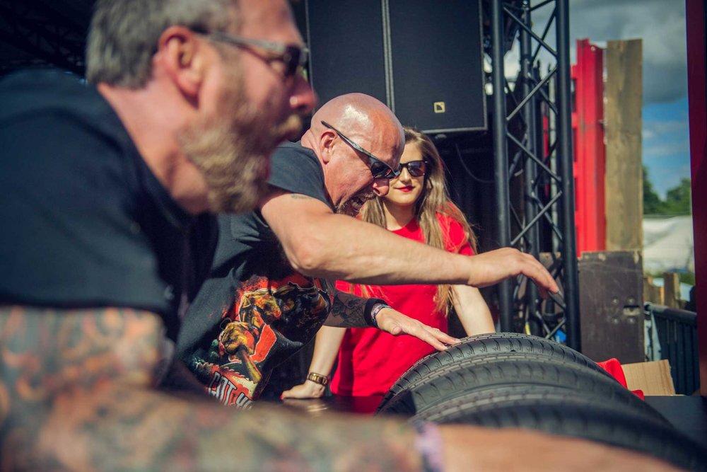 Download-Festival-2017---2017-06-12---Branding,-Booth---052.jpg