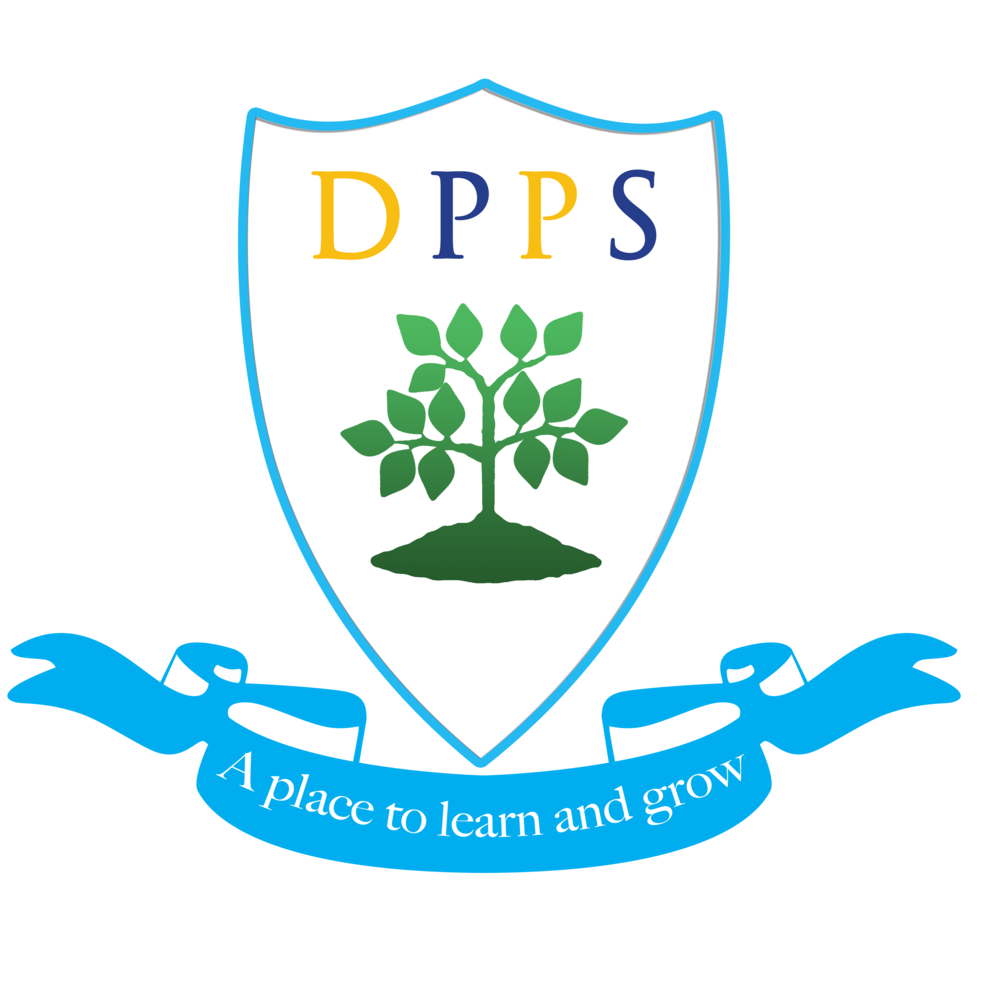 DPPS Logo (1).png