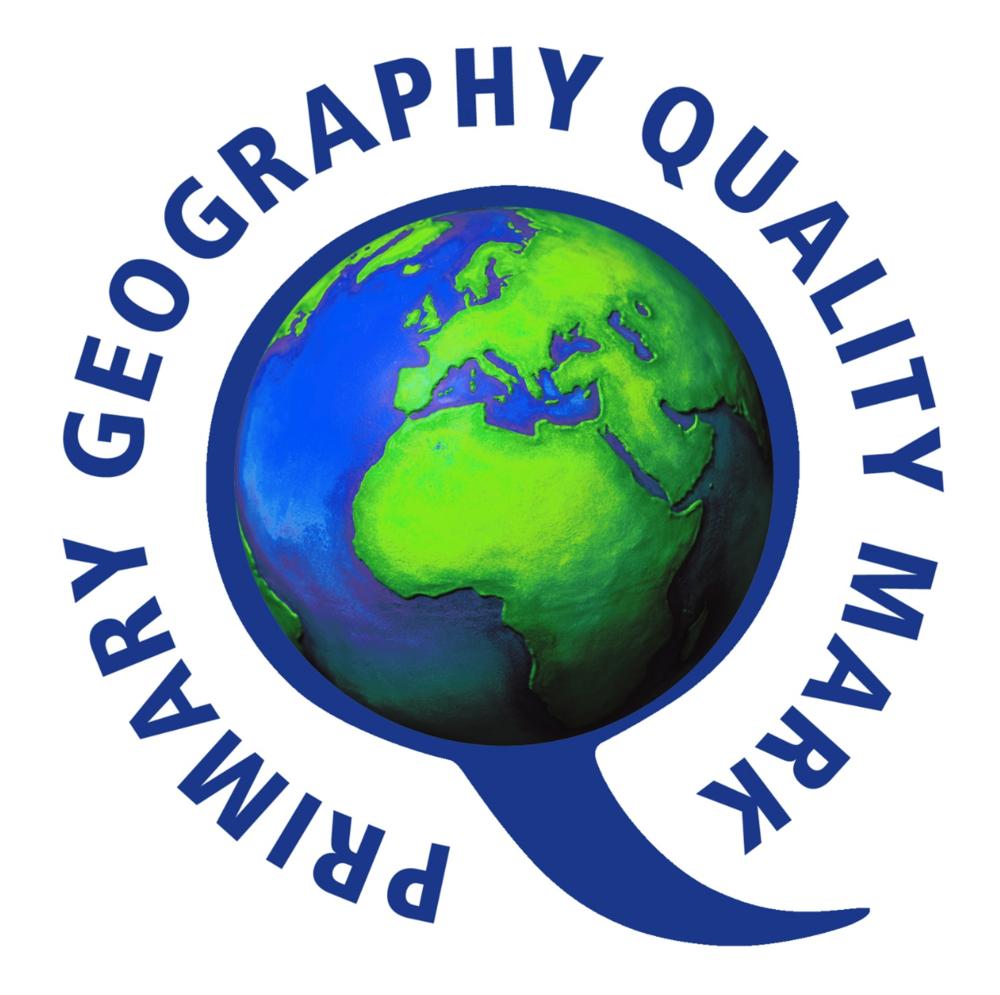 GeographyQualityMark