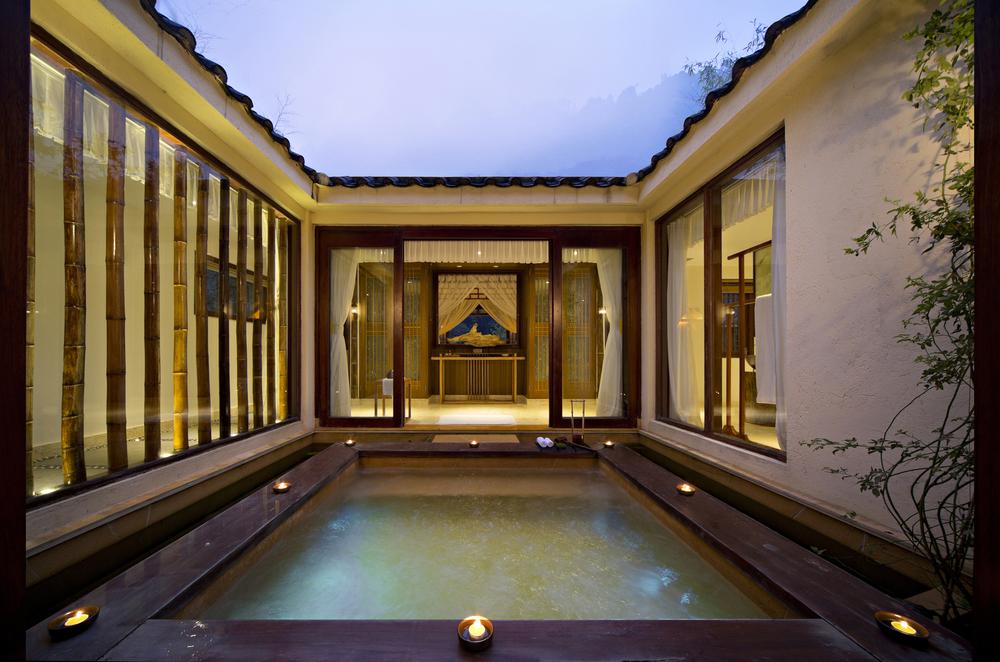 Casa Bamboo China.jpg