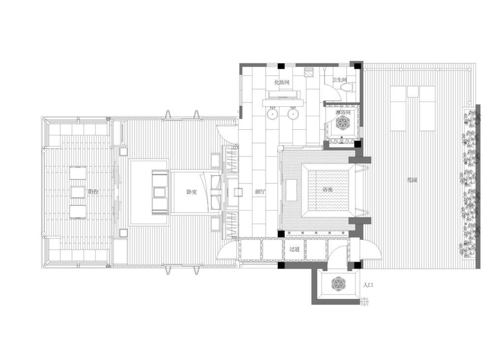 diseño casa bamboo.jpg