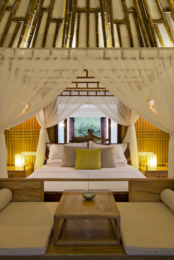 interior casa bamboo 2.jpg