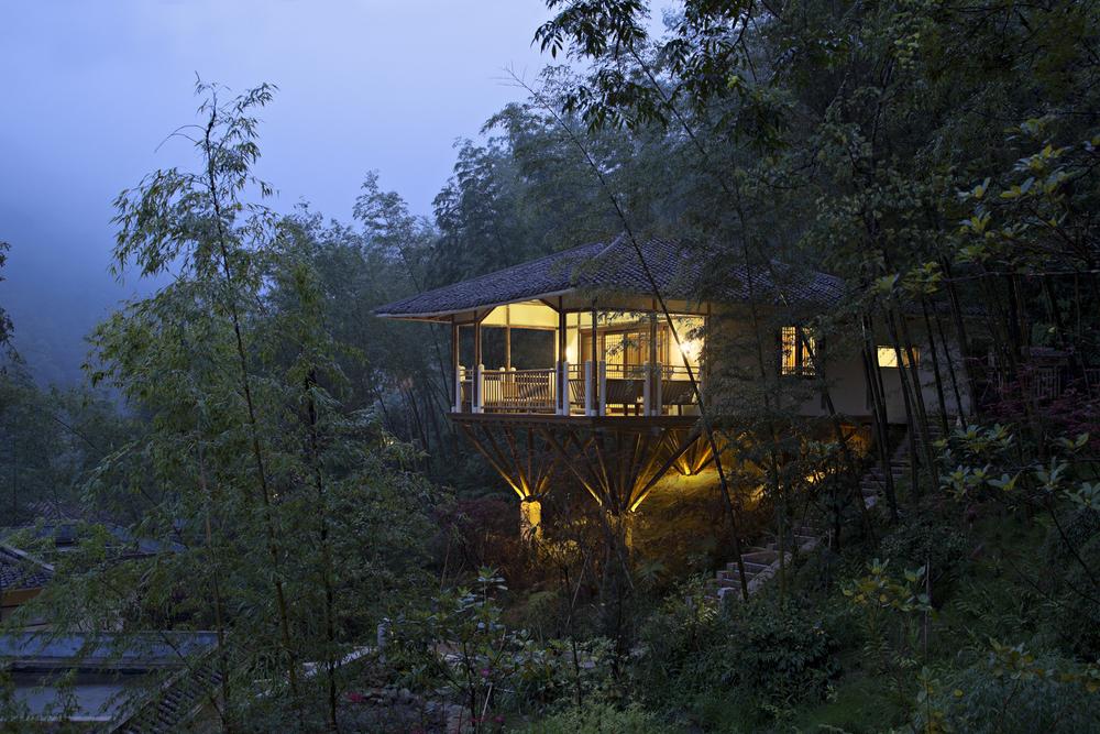 casa bamboo.jpg