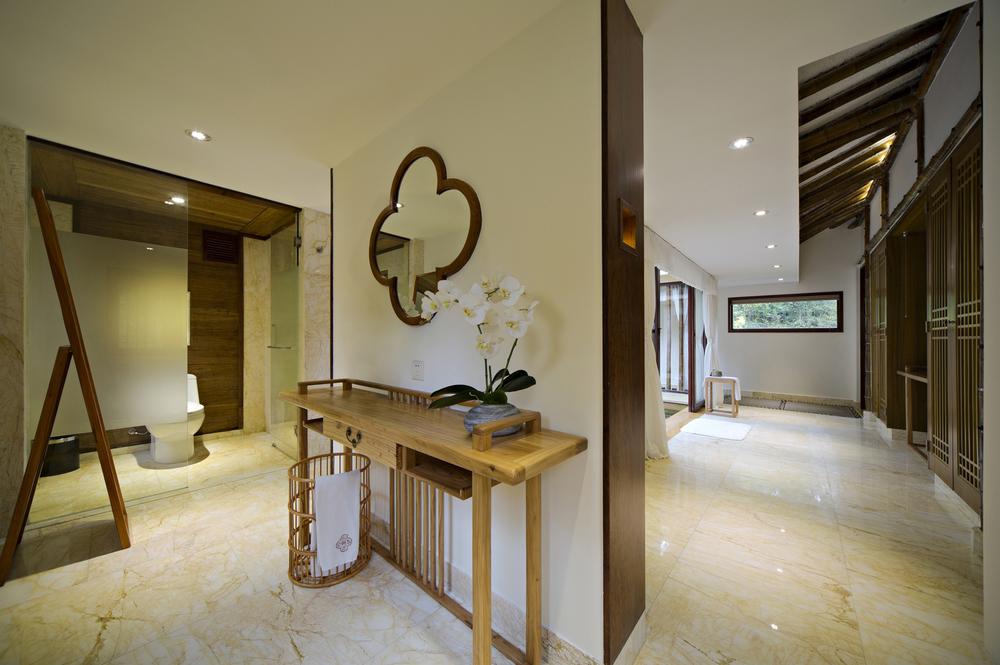 interior casa bamboo 3.jpg