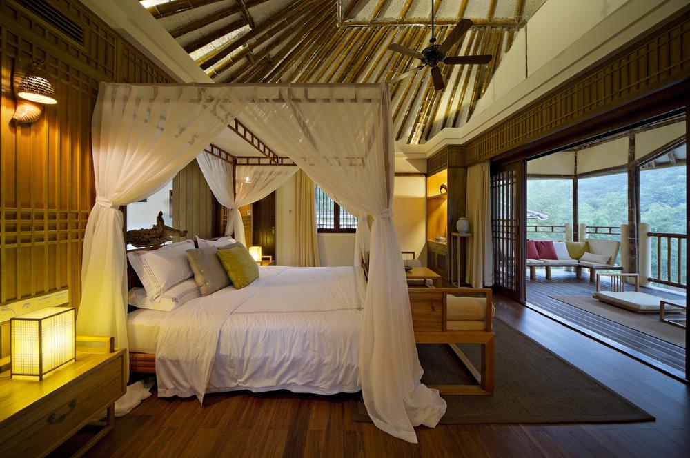 interior casa bamboo.jpg