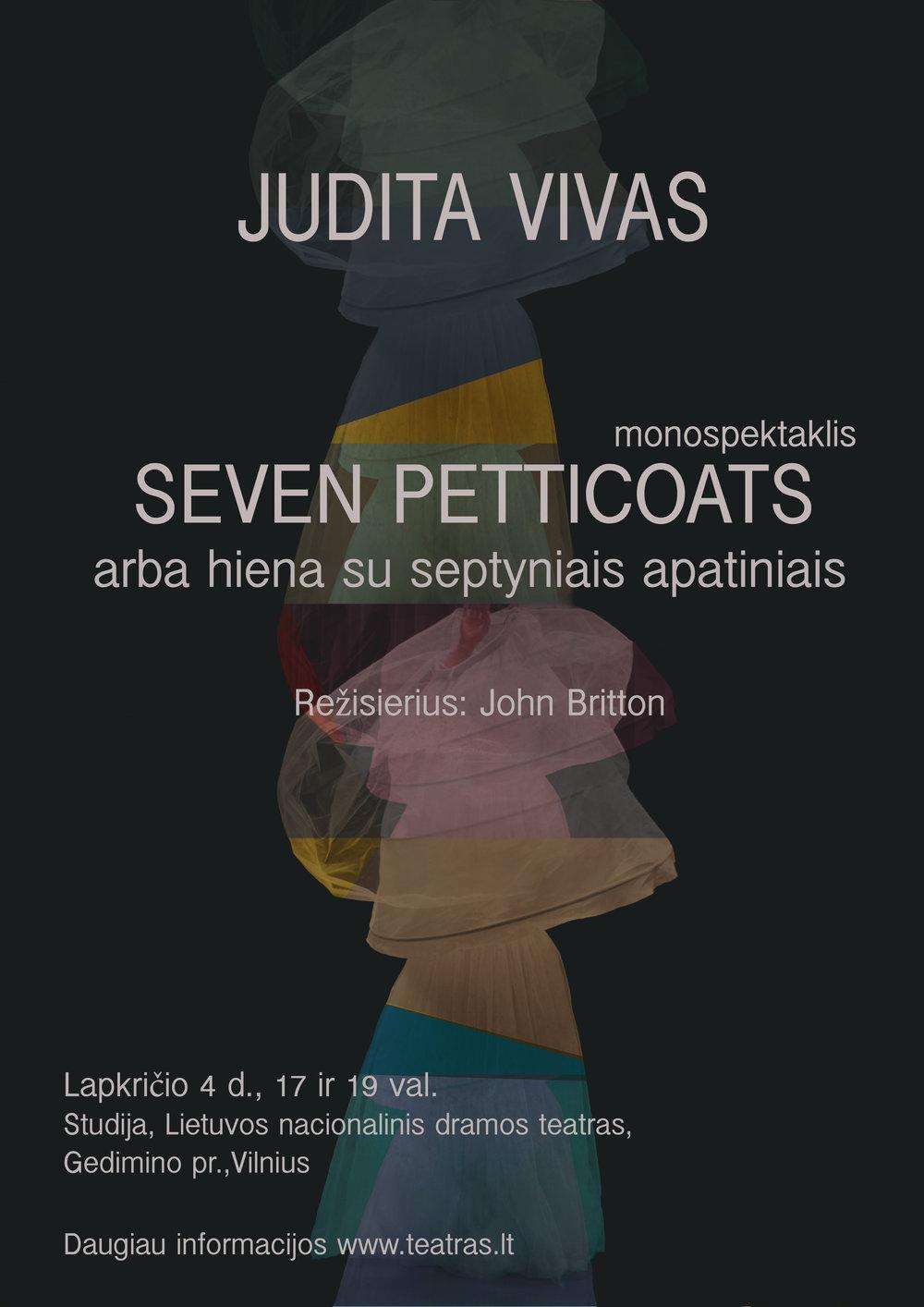 sppfinal2.jpg
