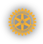 Rotary Harpenden.png